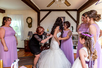 03-Gorman Wedding_0158