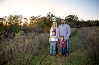 Brantley Family_0109