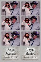 Coon Photo Booth Prints_0012
