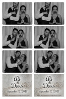 Ceci Photo Booth Strips_0016