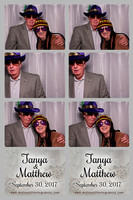Coon Photo Booth Prints_0006