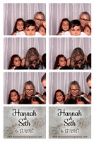Anderson Photo Booth Strips_0005