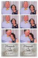Anderson Photo Booth Strips_0009