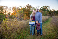 Brantley Family_0120