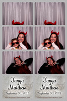 Coon Photo Booth Prints_0020