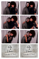 Ceci Photo Booth Strips_0014