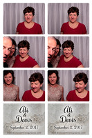 Ceci Photo Booth Strips_0002