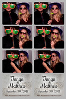 Coon Photo Booth Prints_0009