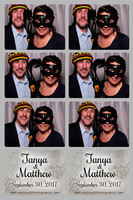 Coon Photo Booth Prints_0019