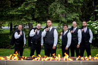 18-Gorman Wedding_0838