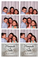 Anderson Photo Booth Strips_0001