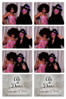 Ceci Photo Booth Strips_0017