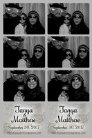 Coon Photo Booth Prints_0017