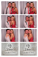 Ceci Photo Booth Strips_0015