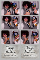 Coon Photo Booth Prints_0011