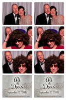 Ceci Photo Booth Strips_0003