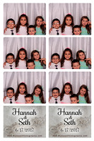 Anderson Photo Booth Strips_0014