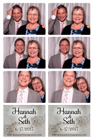 Anderson Photo Booth Strips_0012