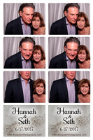 Anderson Photo Booth Strips_0019