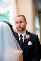 13-Gorman Wedding_0643