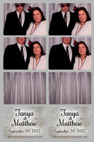Coon Photo Booth Prints_0016