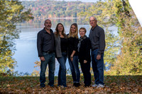 Gaylord Family_0007
