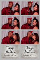Coon Photo Booth Prints_0008