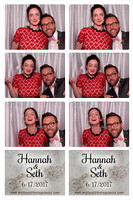 Anderson Photo Booth Strips_0004