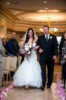10-Gorman Wedding_0613